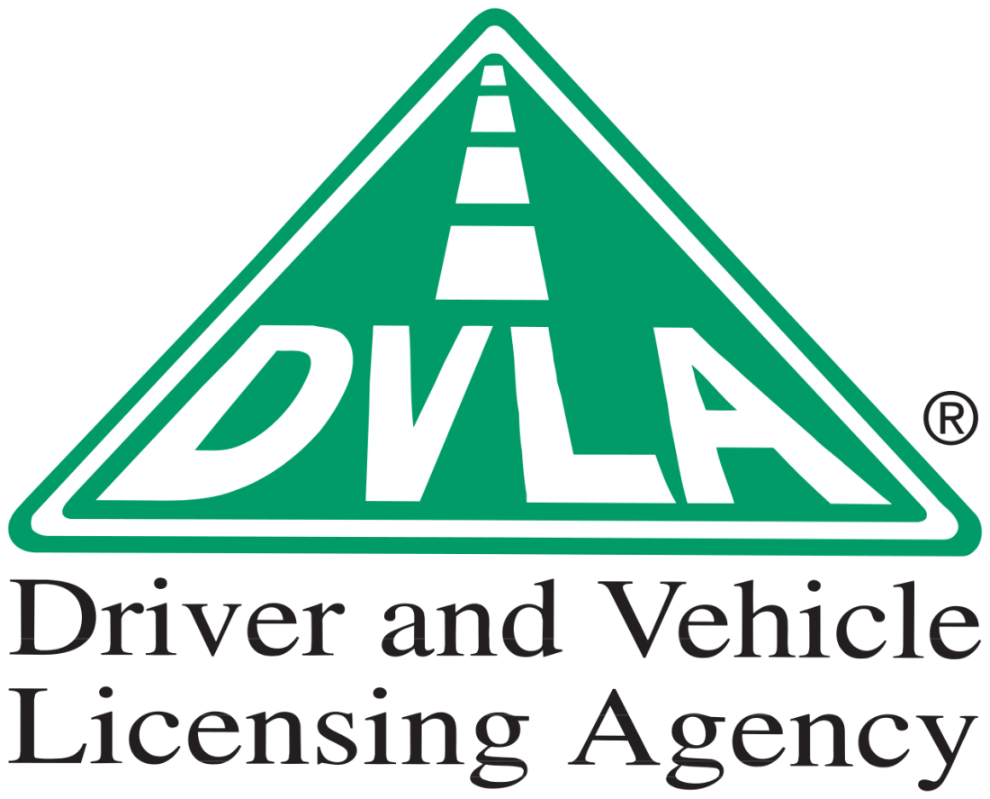 Legal Information Requirements And Rules For Camper Vans By The DVLA