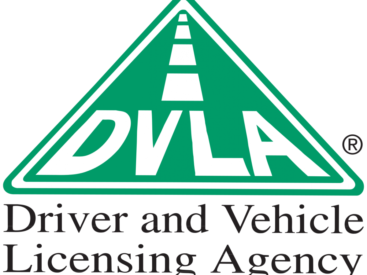 Legal Information, Requirements and Rules for Camper Vans by the DVLA