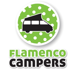 Flamenco Campers – Campervan Hire in Southern Spain