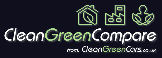 Clean Green Compare – Motorhome Insurance Comparison