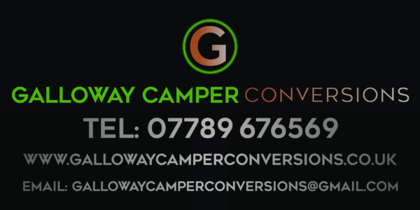Galloway Camper Conversions